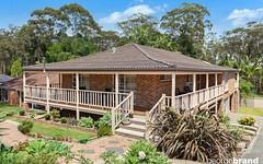 11 Dundulla Rd, Kincumber NSW
