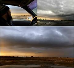 Thunderstorms Erupt Around California (3-3-2018) #49 (54StorminWillyGJ54) Tags: californiarain californiathunderstorms thunderstorm thunderstorms storms storm winter2018 march2018 weneedrain stormyweather stormchasing stormchaser tstorms stormchasers severeweather