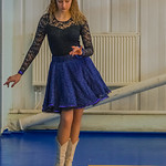 sweet Hanna Freimute DSC_2644
