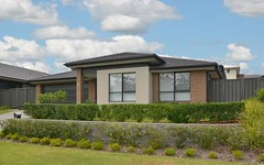 7 Floresta Crescent, Cameron Park NSW