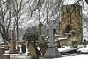 Windleshaw Chantry 1435 (Tui_Cruise) Tags: sthelens merseyside church chapel chantry lancashire