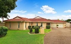 7 Lavender Close, Glenmore Park NSW