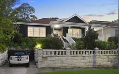 23 Violet Street, Balgowlah NSW