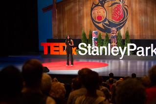 TEDxStanleyPark2018-660