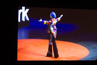 TEDxStanleyPark2018-560