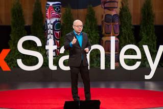 TEDxStanleyPark2018-254