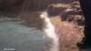 Promenade sur des pierres precieuses/ Walk on a jewels (Ub R M) Tags: 83 cotedazur frenchriviera hubertmarrone lgg4 lgh815 sandrinepalinckx ubrm algues beach blue colors eau ephã©mã©re ether europe france frontdemer galets heaven hyeres ile kinghubi lights magical magique mediteranean mediterranean mediterrannã©e mediterranã©e mer mermã©diterrannã©e mã©diterrannã©e nature outdoor outdoors paca parcnaturel photographic photographics pierre plage resort riviera sable sea soleil sun sã©rã©nitã© var ã©clairage ã©thã©rã© ã©tã©