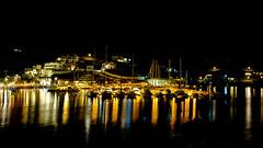 Kythnos Island, Greece (Ioannisdg) Tags: ioannisdg summer greek kithnos flickr igp greece vacation travel ioannisdgiannakopoulos kythnos keakithnos egeo gr greatphotographers ithinkthisisart