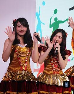 AKB48 画像99