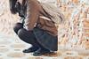 DSCF6591.jpg (YUSHENG HSU) Tags: sexyleg 黑絲 pantyhosefeet cute 絶対領域 ニーハイ ライカ 絲襪 girl leica blackpantyhose 黑丝 美腿 写真 legfetish kneesocks nylonfeet pantyhose legs カメラ zettairyouiki stockings fujifilm 富士フイルム nylonlegs xpro2 beautiful kawaii stockingsfetish ニーハイソックス overknees ふともも 丝袜 pantyhosefetish ストッキング パンスト kneehighsocks