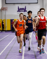 JHHS-Track_20180309-192522_40 (sam_duray) Tags: 201718 hersey herseyxc jhhs john rollingmeadows athletics publish sports trackandfield