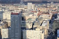 Warszawa_Palac_Kultury_i_Nauki_09