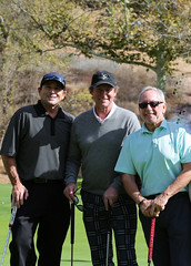 "Wayne Gretzky Golf 2018C (2) • <a style=""font-size:0.8em;"" href=""http://www.flickr.com/photos/153982343@N04/40695343121/"" target=""_blank"">View on Flickr</a>"
