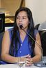 6ª Reunião Ordinária - Comissão de Desenvolvimento Econômico, Transporte e Sistema Viário (Câmara Municipal de Belo Horizonte) Tags: cmbh câmaramunicipal câmara comissão transporte monica transportecoletivo acidente carnaval belohorizonte bh minasgerais vereadores