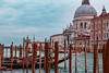 Venice (T is for traveler) Tags: venice italy travel traveler traveling digitalnomad photography exploration explore world gondola architecture canal sea canon 1750mm 700d sigma trip