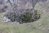 Nevera de Areatza 2018 #DePaseoConLarri #Flickr -13 (Jose Asensio Larrinaga (Larri) Larri1276) Tags: neveradeareatza nevera areatza villaro bizkaia euskalherria basquecountry patrimoniohistorico parquenaturaldegorbeia montaña naturaleza patrimonio