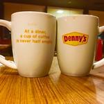 Denny's thumbnail