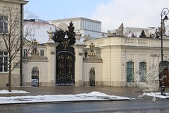 Warszawa_40