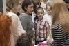 IMG_0922 (sergey.valiev) Tags: 2018 дети андрей детский сад апельсин 8 марта