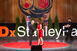 TEDxStanleyPark2018-478