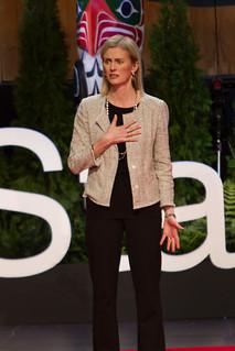 TEDxStanleyPark2018-363