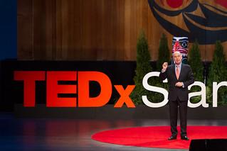 TEDxStanleyPark2018-267