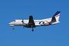 VH-ZLH Regional Express Saab 340 (johnedmond) Tags: perth ypph westernaustralia australia saab 340 rex aviation aircraft aeroplane airplane sky airliner sel55210 55210mm ilce3500 sony