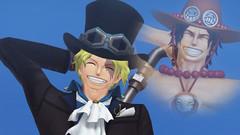One-Piece-Pirate-Warriors-3-120318-019