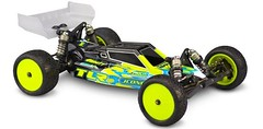 JConcepts Inc announces the new F2 body for the Team Losi Racing 22 4.0! - http://ift.tt/2Hs3qFR (RCNewz) Tags: rc car cars truck trucks radio controlled nitro remote control tamiya team associated vintage xray hpi hb racing rc4wd rock crawler crawling hobby hobbies tower amain losi duratrax redcat scale kyosho axial buggy truggy traxxas