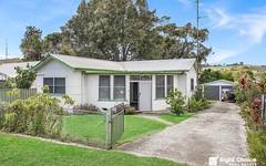 47 Kingston Street, Oak Flats NSW