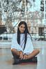 Book Fati (nahuelfaria) Tags: book bookfoto instagram fotoinstagram palermo lago verde coor color blancoynegro modelo sensual sexi linda hermosa nikon5500 nikond5500 50mm lightroom