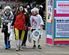 The day of the dead (Steve Barowik) Tags: leeds ls1 70200mmf28gvrii barowik riveraire canal thoughtbubblefestival comic comicart navigation leedsliverpool lock station stevebarowik sbofls26 trinityarcade headrow centralleeds nikond500 d500 dx cropframe unlimitedphotos wonderfulworld flickrelite quantumentanglement lovelycity kirkgatemarket