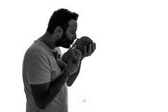 Fotografo-Bambini_Neonati-Bari-Puglia_80 (FotografoCreativo) Tags: bari fabiotinelli fotografo matrimonio photographer mommyandme motherhood beautiful motherdaughter motherdaughterlove momtogs kids letthekids mama thesnapsocietydailyfav thegalleryoflightfeature clickinmoms newborn joy kinder kidsfashion fashionbaby instakidfashion dress kidsphotography igkids baby gifts justbaby babygirl maternity pregnant kidzootd neonato valenzano casamassima capurso triggiano igersbari igerspuglia puglia fotografoneonati fotografobambini fotografobari mamma neonati insieme 40settimane dolceattesa mammeblogger notonlymama instababy pose newbornphoto newbornphotography newbornphotographer