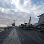 us navy ship image thumbnail