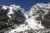 NEH_8240 (nehalshaikh01) Tags: nikon nikonflickraward nikond7100 nikon1855mm mountainlandscape mountain india sikkim