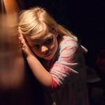 Zoutland - Venue - Café Theater Festival 2018 - Nina Wolff (6 van 14) thumbnail