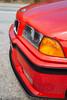 IMG_2390 (paul steinbruner) Tags: 1995m3 m3 bmw bmwm3 e36 e36m3 pch monterey carmel bigsur dsi s50 fivespeed manual motorsport mugellorot