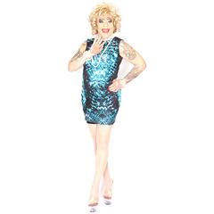 home17411 (Ann Drogyny) Tags: shoes legs heels crossdress crossdresser crossdressing cd tv tg ts transvestite transgender transsexual tranny tgirl glamour pinup mature cute sexy stockings nylons suspenders garters