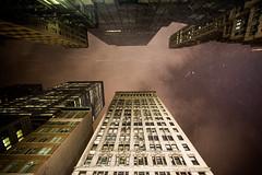 I'll Take Manhattan (Thomas Hawk) Tags: america manhattan nyc newyork newyorkcity usa unitedstates unitedstatesofamerica architecture fav10 fav25 fav50 fav100