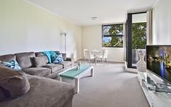203B/2 Darley Street, Forestville NSW