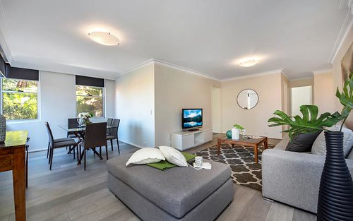 2D/337 Bronte Rd, Bronte NSW 2024