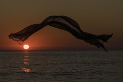 sunset (António Alfarroba) Tags: lisboa