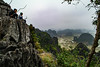 Valley View (boyd1960) Tags: karst hills hill mist clouds mountain cloudy landscape green vietnam