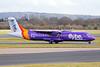 EI-FMJ 2 ATR-72-212A(600) FlyBe (Stobart Air) MAN 13MAR18 (Ken Fielding) Tags: eifmj atr72212a600 flybeairlines stobartair aircraft airplane jetprop turboprop regional commuter
