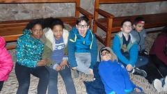 SOMALO 09-03-18 (81)
