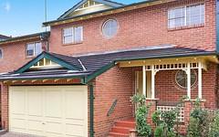 5/96A Baker Street, Carlingford NSW