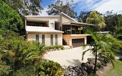 393A Elizabeth Drive, Vincentia NSW