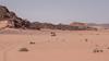 Desierto de Wadi Rum, Jordania (Edgardo W. Olivera) Tags: arena sand todoterreno mitsubishi wadirum desierto desert cielo sky mediooriente middleeast orientepróximo panasonic lumix gh3 edgardoolivera microfourthirds microcuatrotercios jordania jordan mountain