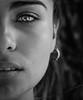 ANDS0123b (andresinho72) Tags: retrato portrait ritratto bella joven woman girl ragazza occhi femme