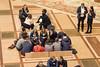 Journée nationale Villes Villages et Territoires Internet 2018 (Palais de la porte Dorée, Paris) (VillesInternet) Tags: florencedurandtornare agora arobase bancs citoyen connexion dialogue discours débat internet intervenant intervention journée label labellisation muséedelimmigration nationale net palaisdelaportedorée portedorée public publics rencontre reportage référents technologie villages villes villesinternet élus